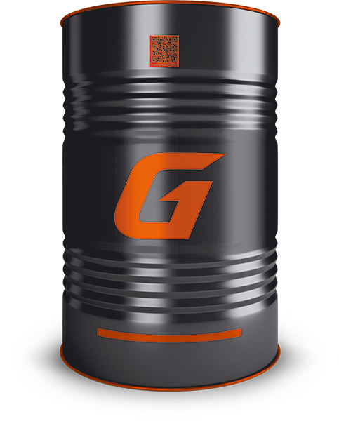Антифриз G-Energy Antifreeze NF С (220 кг)