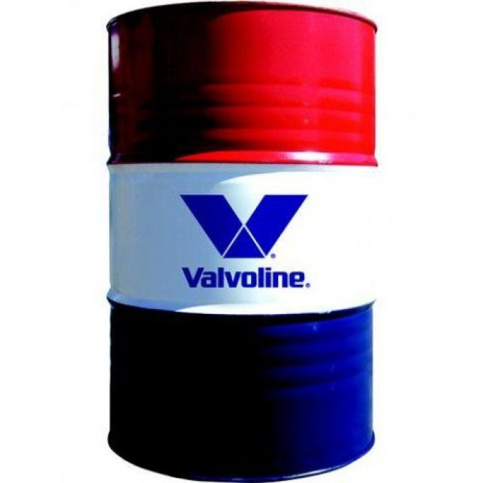 Пластичная смазка VALVOLINE MOLY FORT.MP GREASE (180  кг)
