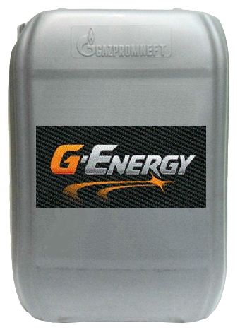 Масло G-Energy S Synth 10W-40. Фото �6