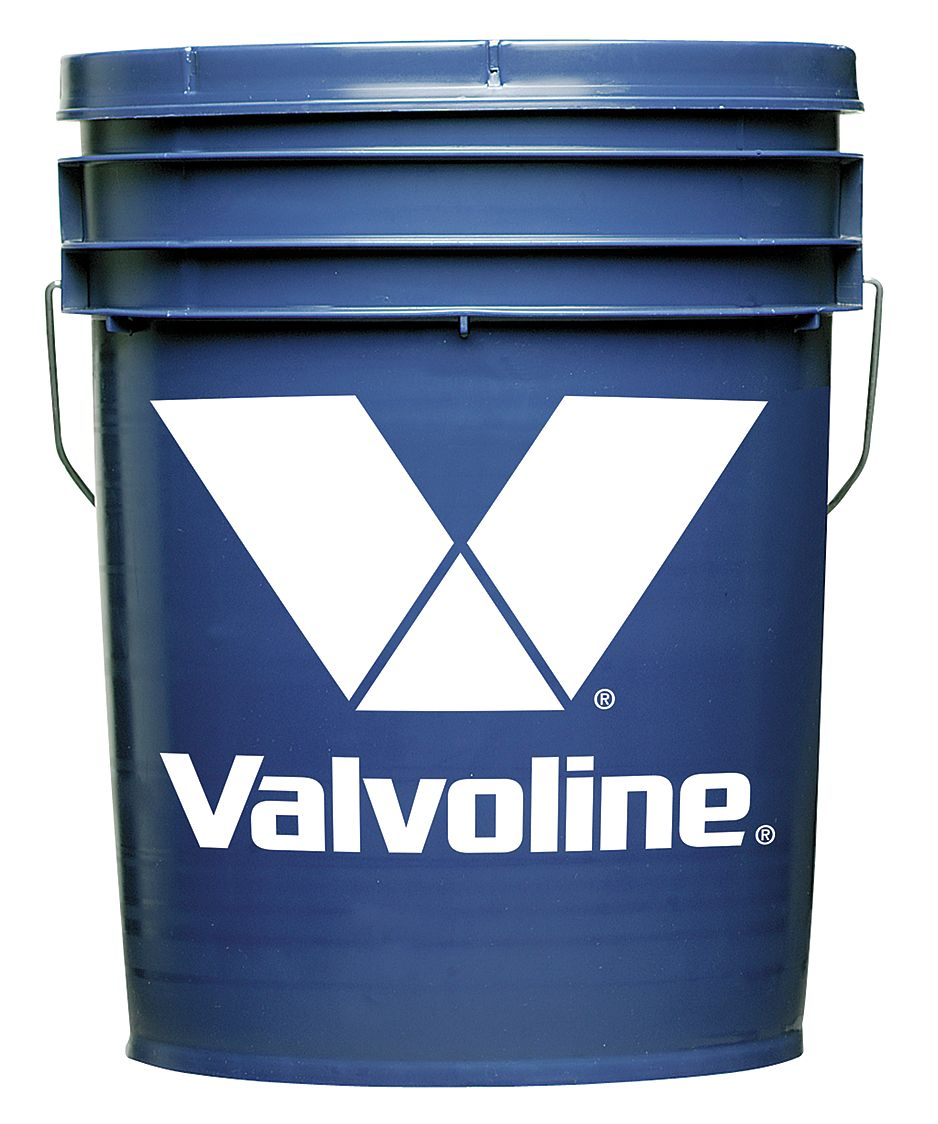 Пластичная смазка VALVOLINE Water Resistant Grease. Фото �4