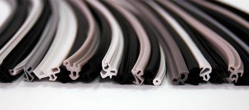 Обзор силиконовой смазки для резиновых уплотнителей авто фото и видео