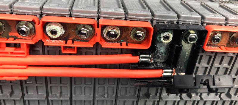Очистители электроконтактов: сравниваем и выбираем лучший