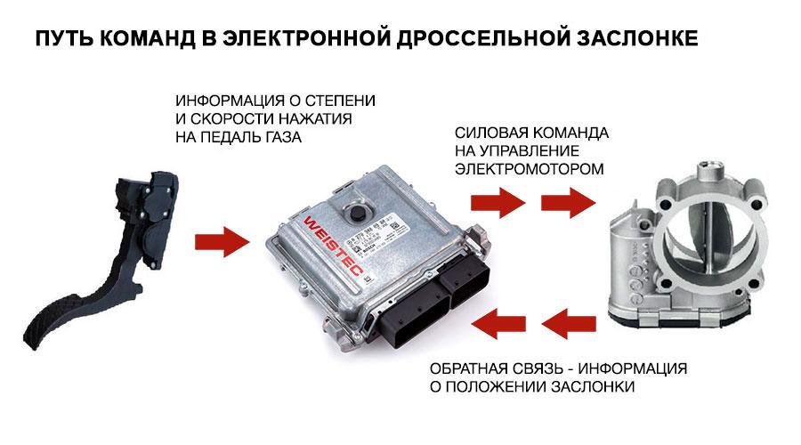 Механизм электронной дроссельной заслонкии2.jpg