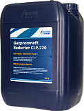 Масло Gazpromneft Reductor CLP 220