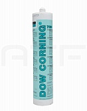 Герметик Dow Corning 7092 HGS black